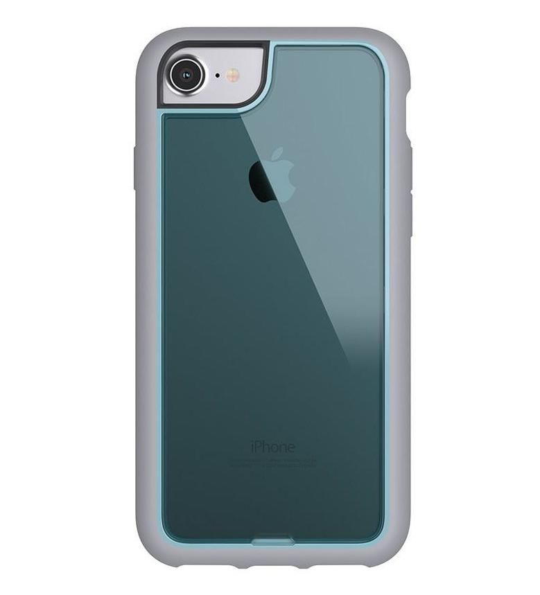 iphone 8 case griffin